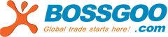 Bossgoo Logo