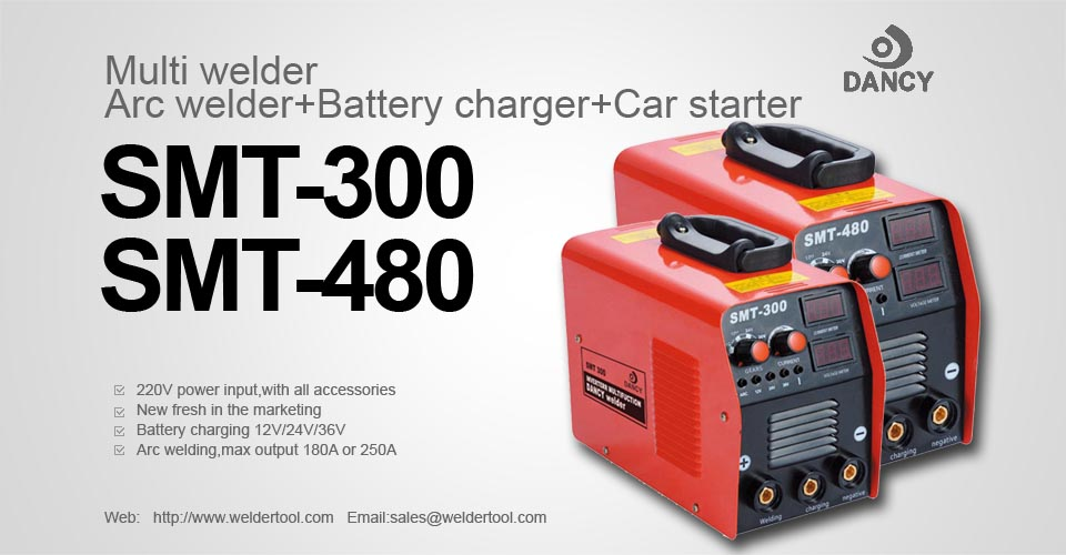 welding machine,battery charger,car starter