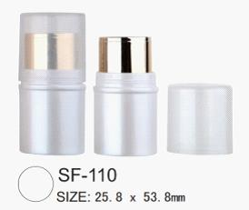Foundation Stick Case